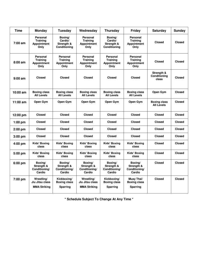 Schedule-2014-08-05-web