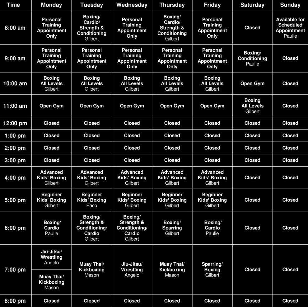 Schedule-2014-08-27-web